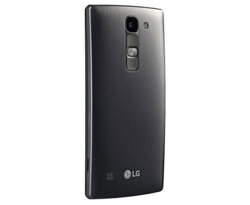The-LG-Spirit---black-and-gold-versions-(4)