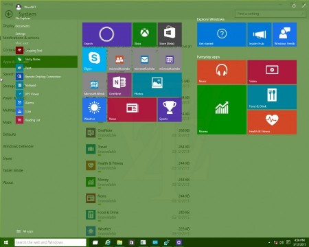 This-Is-What-Windows-10-s-Start-Screen-Is-Going-to-Look-like-with-Full-Transparency-475719-2