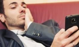 آیا استفاده از اسمارت فونها ذهن شما را تنبل میکند؟!