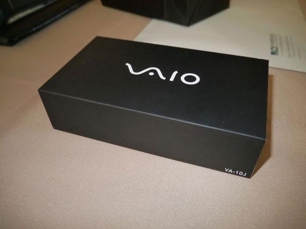 Vaio-smartphone-Japan-02