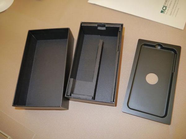 Vaio-smartphone-Japan-04