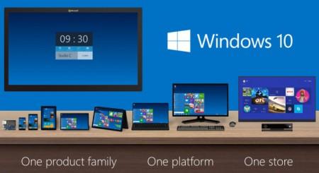 Windows-10-launch-summer-Lenovo-Xiaomi-01