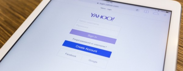 Yahoo-wants-to-kill-passwords-for-good