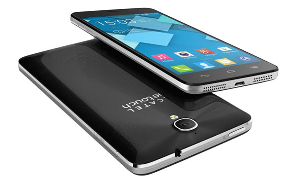 alcatel-one-touch-idol-x-plus