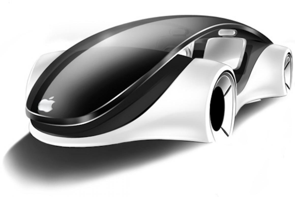 ویژگیهای علمی-تخیلی خودرو بدون راننده اپل