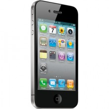 اپل آیفون ۴