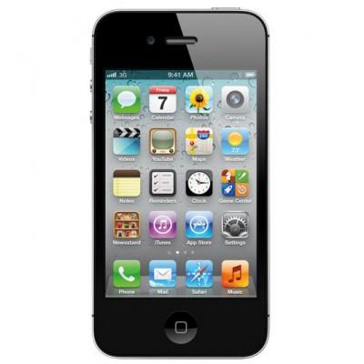 اپل آیفون 4s