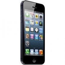 اپل آیفون ۵