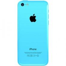اپل آیفون ۵c