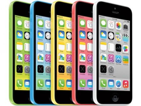 apple-iphone-5c-(2)