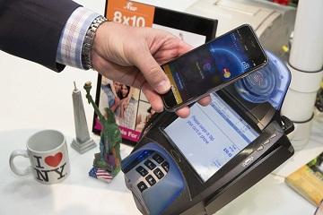 apple-pay-which-is-compatible-with-the-iphone-6-and-6-plus-works-only-at-terminals-with-near-field-communication-enabled