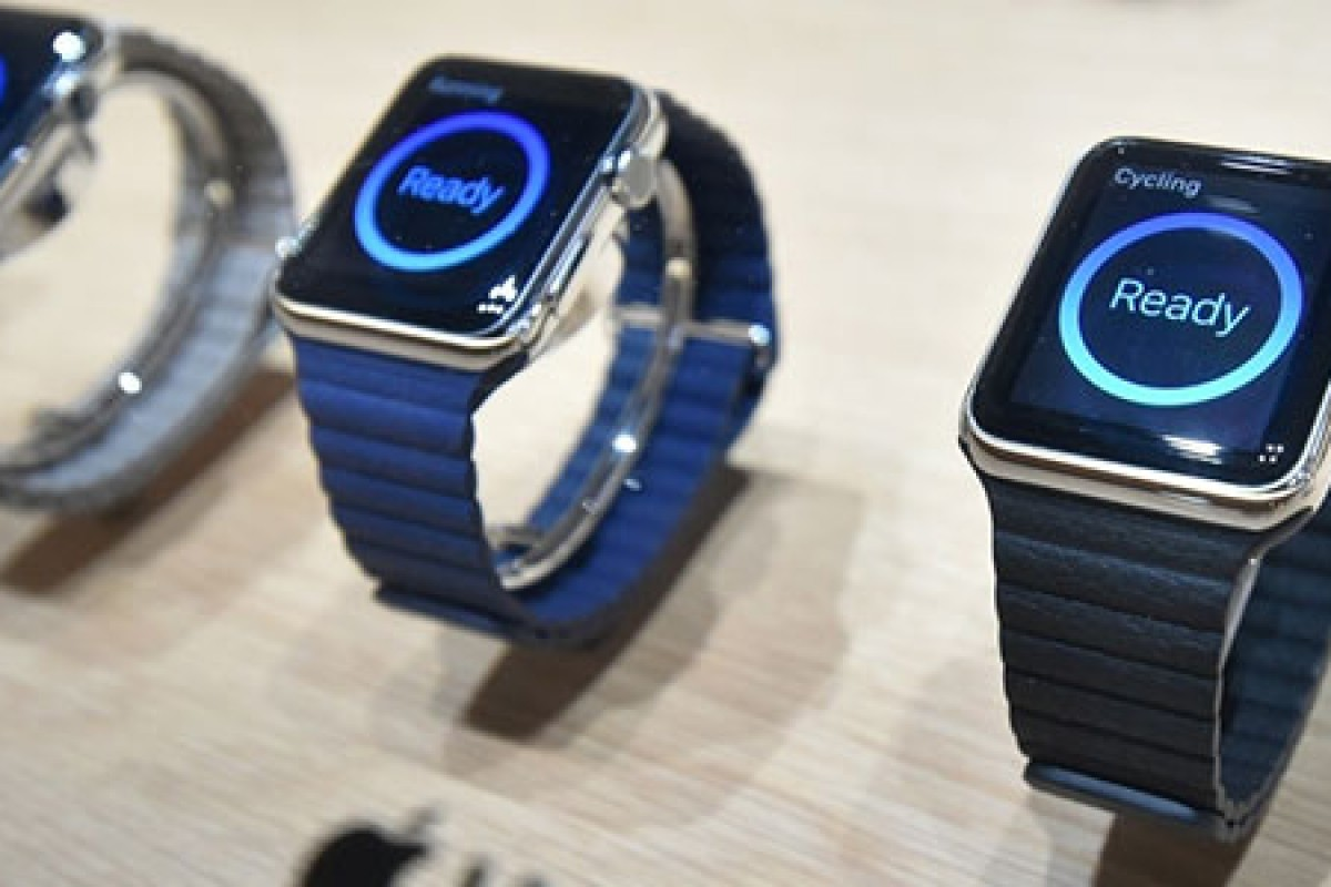 نزدیک به نیمی از دارندگان آیفون میخواهند ساعت اپل را هم داشته باشند