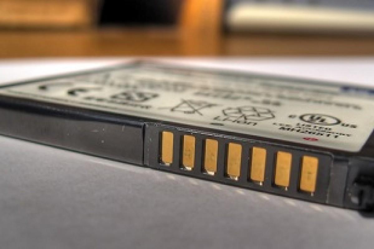 چگونه از باتری لیتیوم یونی اسمارتفون خود بدرستی محافظت کنیم؟