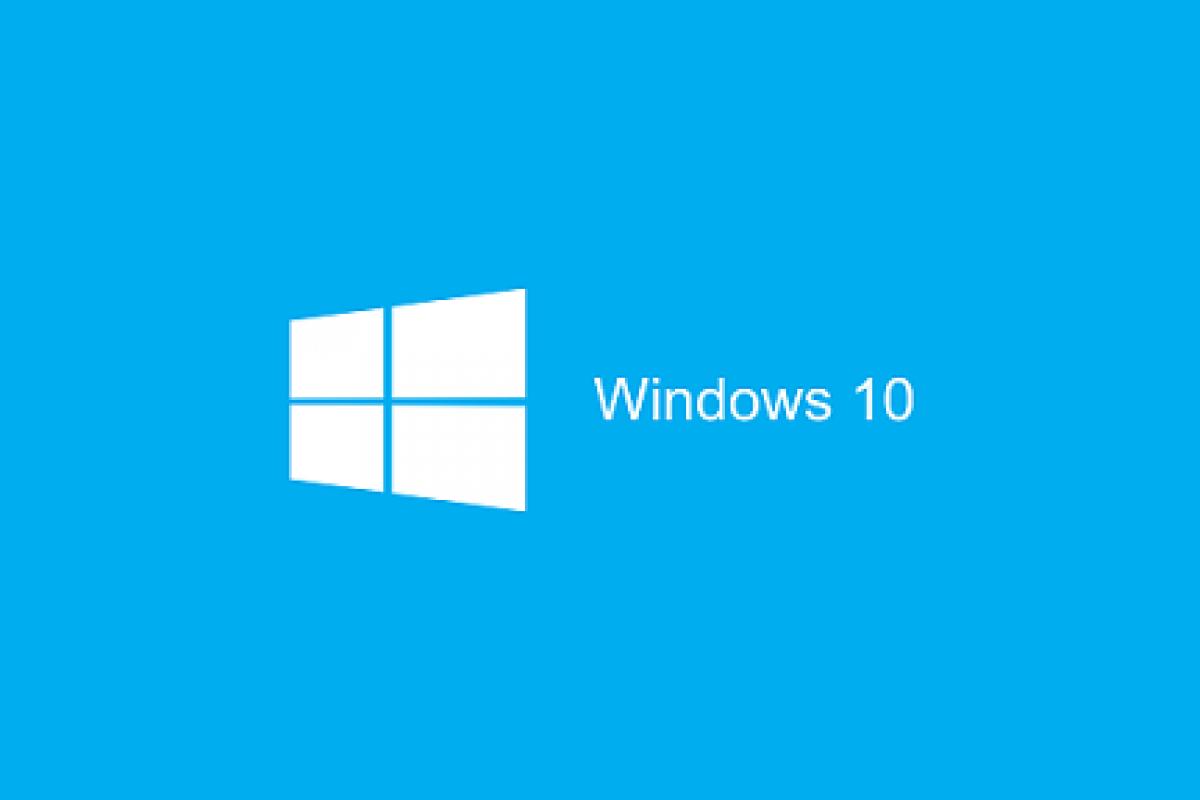 نسخه Technical Preview ویندوز 10 برای اسمارت فونهای بیشتری آماده شد!