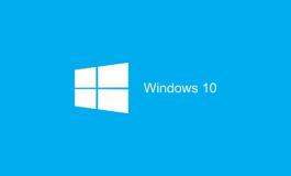 ویژگی SmartScreen چیست و چرا اغلب بر روی ویندوز 10 در حال اجراست؟