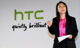 مدیر عامل جدید اچتیسی، خانم شر وانگ را بیشتر بشناسید!