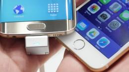 galaxy-s6-edge-vs-iphone-6-fingerprint-Header.JPG
