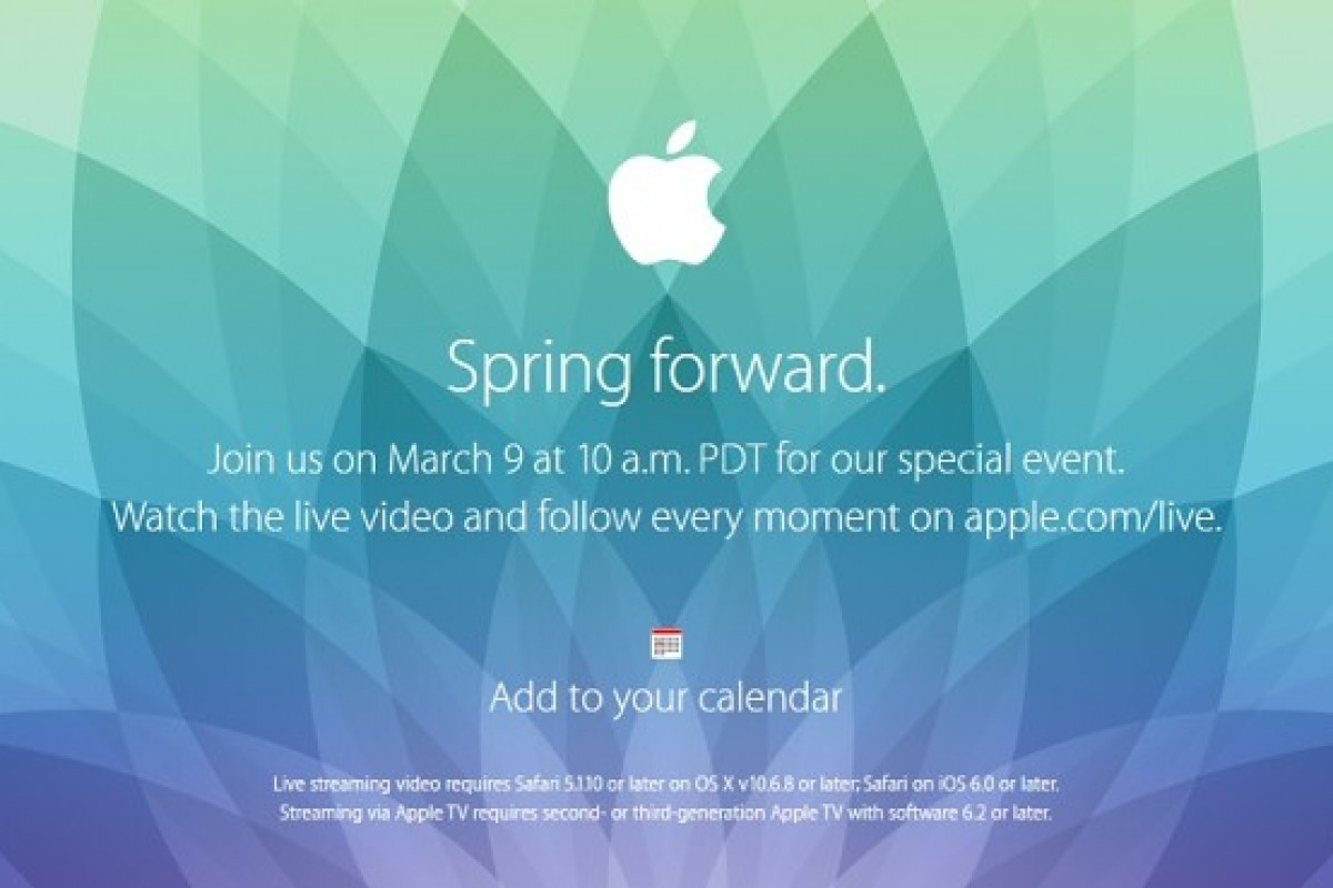 در رویداد اپل که فردا برگزار میشود چه خواهیم دید؟