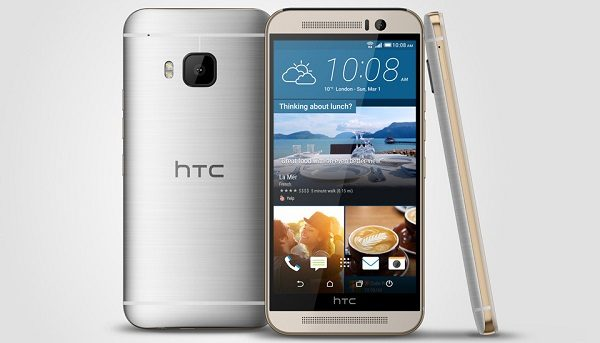 htc-one-m9-announce-fullbleed1