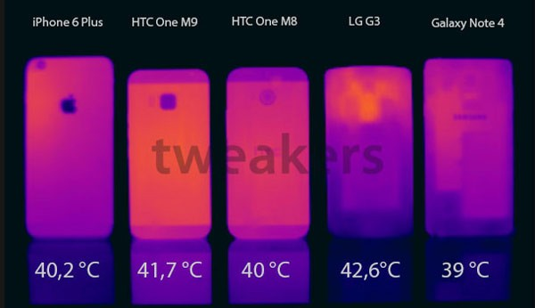 htc-one-m9-heat