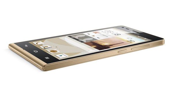 huawei-ascend-g6-(3)