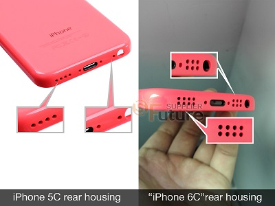 iPhone-6c-back-cover-leaked-images (1)