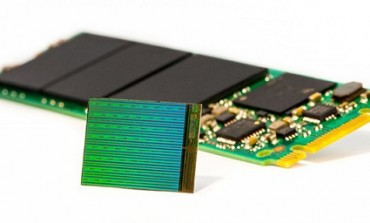 بهزودی با کمک فنآوری جدید، SSDهای 10 ترابایتی اما ارزان قیمت را خواهید دید