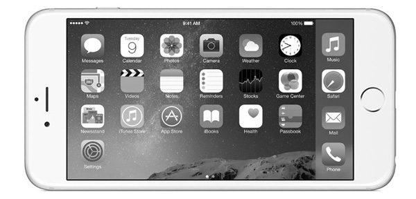 iphone-gray