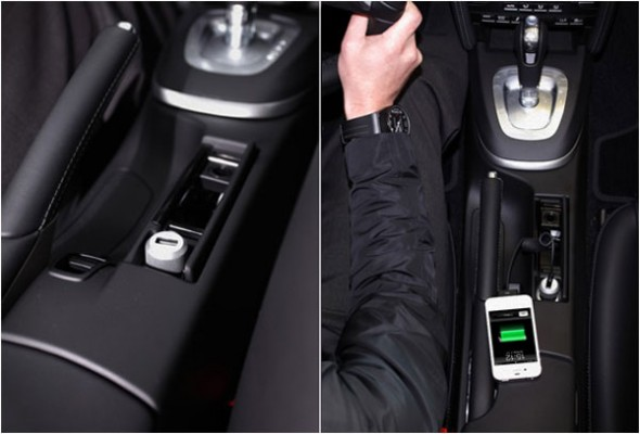 just-mobile-highway-usb-car-charger-3