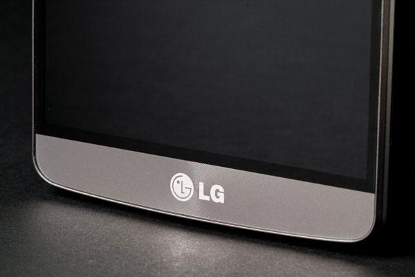 lg-g3-bottom-logo-970x0