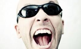 سلولهای بنیادی دندانهای شما میتواند چشمانتان را درمان کند