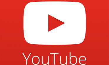 یوتیوب از ویدیوهای 4K با سرعت 30 فریم بر ثانیه پشتیبانی میکند!