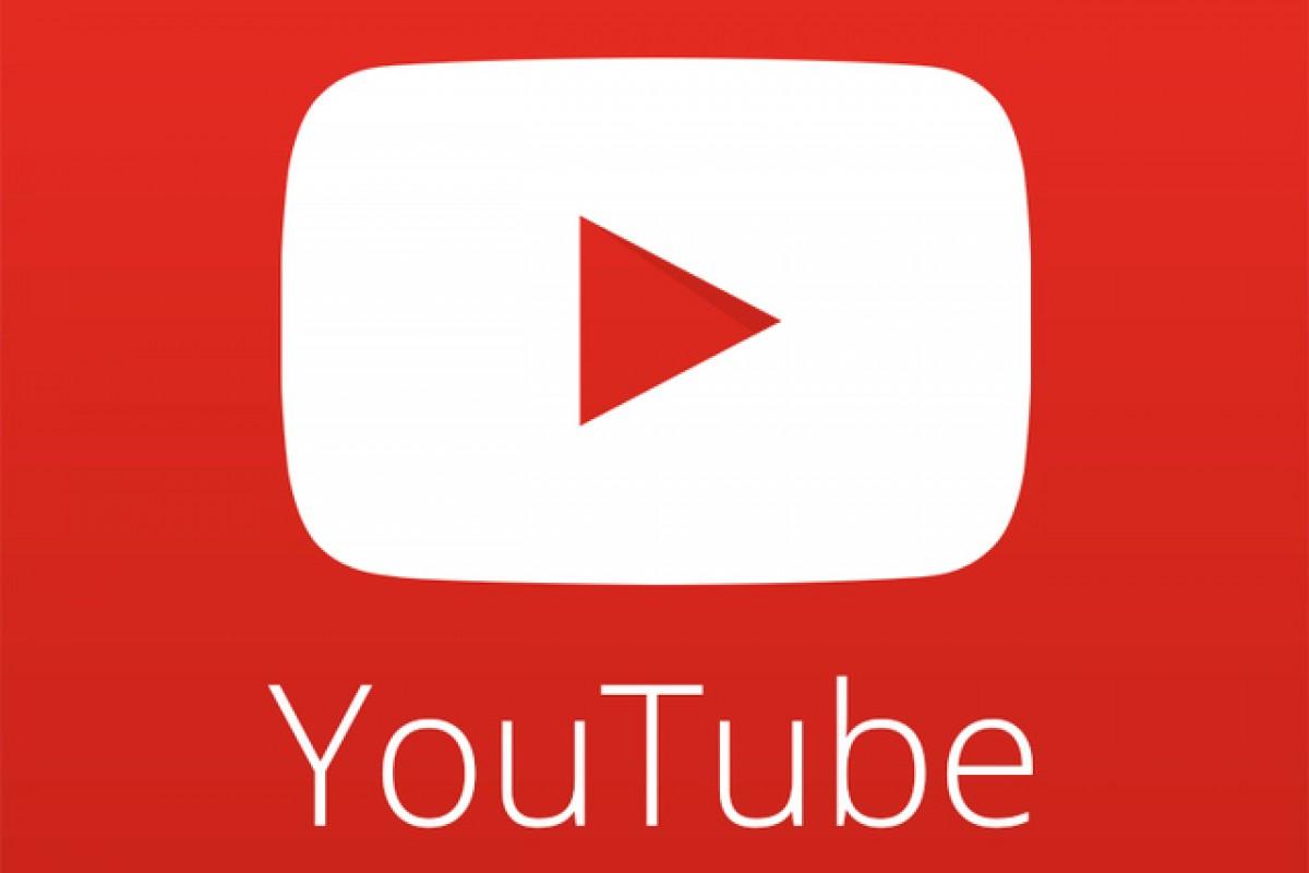 استریم ۶۰ فریم بر ثانیه ویدیوهای یوتیوب در اندروید و iOS امکانپذیر شد