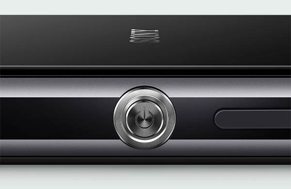 power-button-xperia