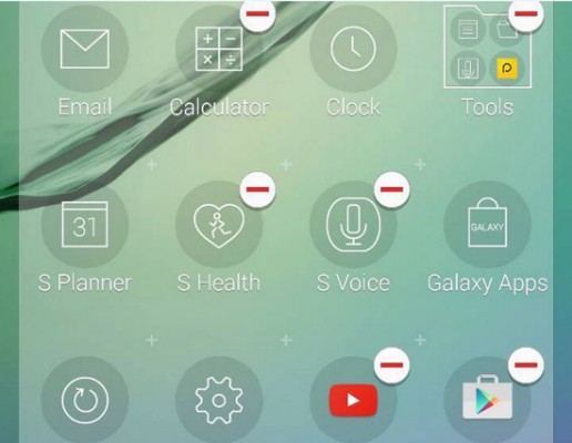 samsung-pre-app-1