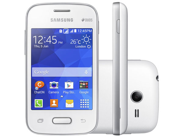 smartphone-samsung-galaxy-pocket-2-duos-dual-chip3g-andoid-4.4-cam.-2mp-tela-3.3-34-proc.-single-core-088496700