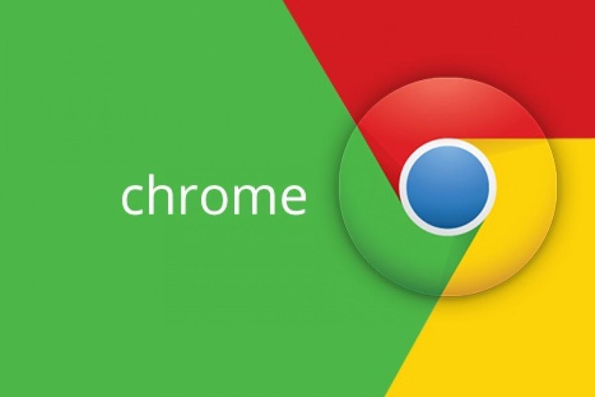 گوگل کروم، هر آن چیزی که از یک مرورگر سریع انتظار دارید!