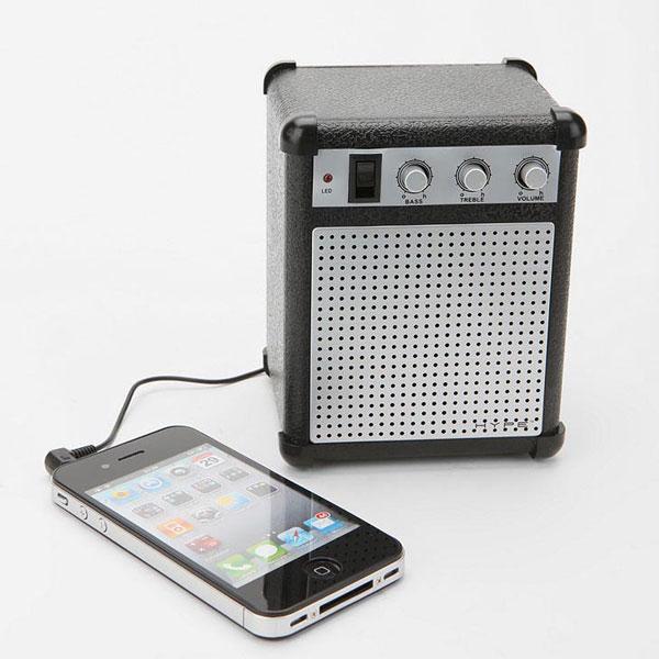 usb_amp_portable_speaker_1