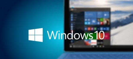 windows-10-surface-pro-3_story