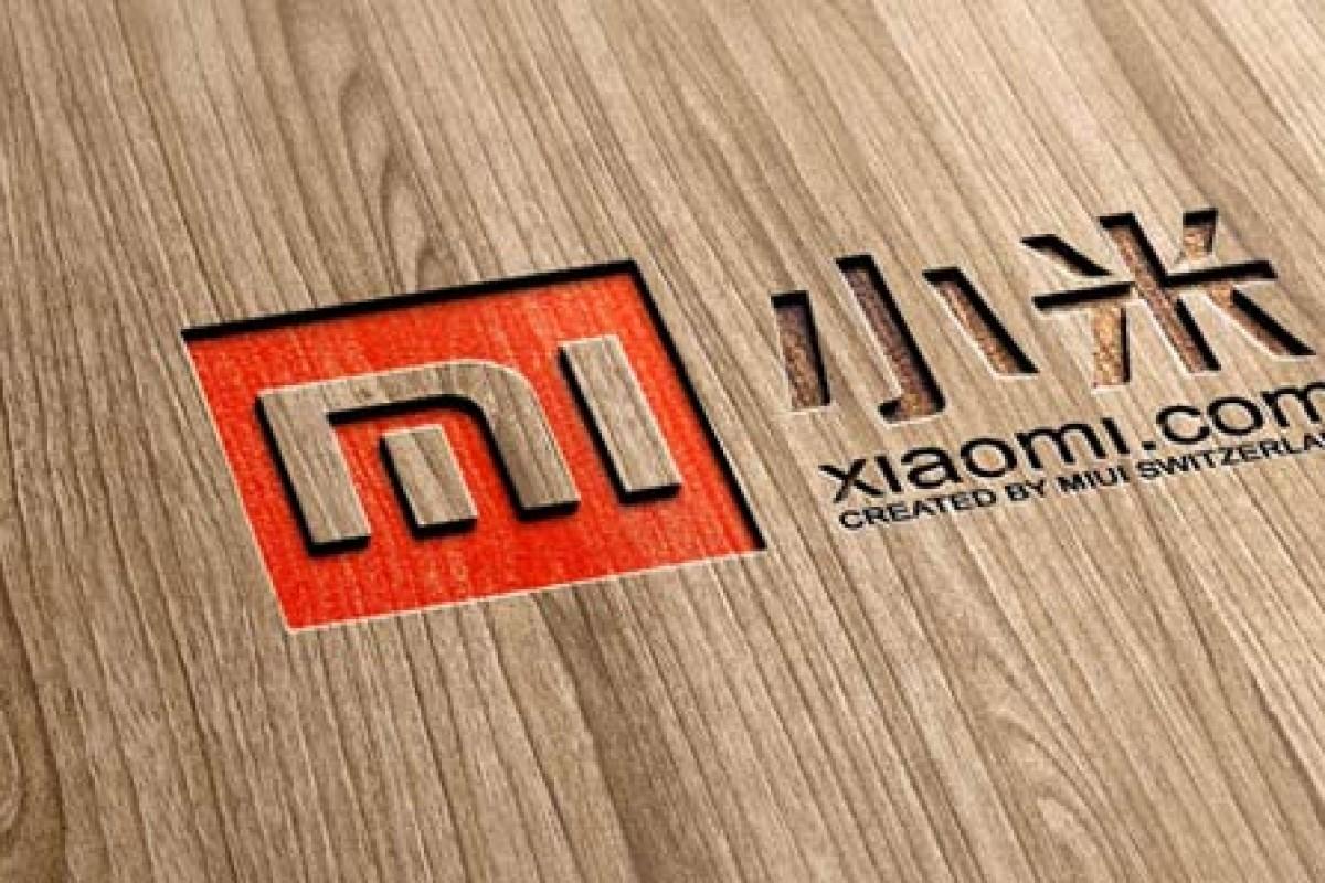 Xiaomi تصمیم دارد اپل واچ چینی را تولید کند!