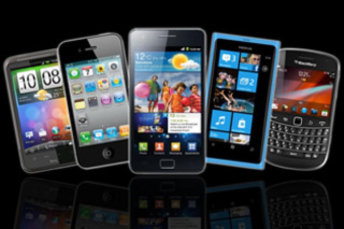 بهترین گوشیهای ارزان قیمت در بازار را بشناسید!