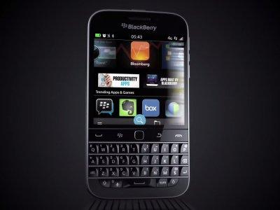 15-blackberry-classic