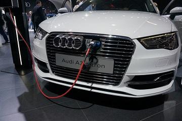 386978-audi-a3-sportback-e-tron