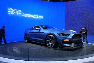 386981-ford-shelby-gt350r