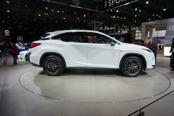386985-lexus-rx-350-f-sport