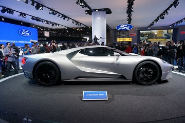387001-ford-gt