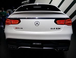 387137-mercedes-gle-rear