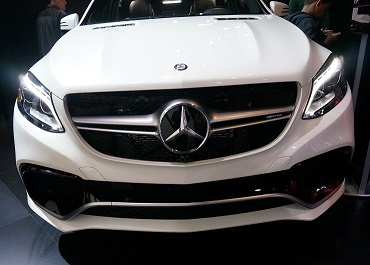 387139-mercedes-gle-front