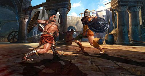 3_hercules_the_official_game