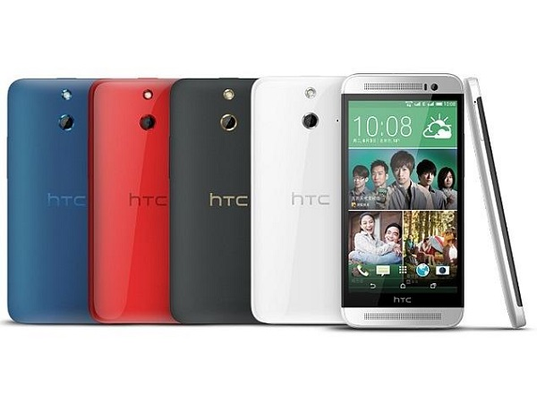 Android-5-0-2-Lollipop-Comes-to-HTC-One-E8-Desire-EYE-and-Butterfly-S-478254-3